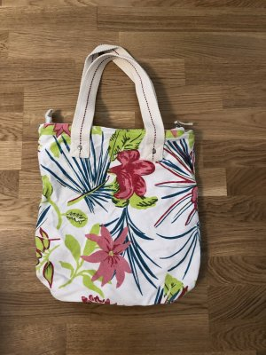 Carpisa Handbag multicolored