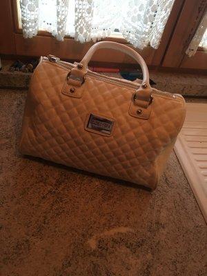 Weiße Handtasche von amisu