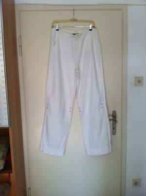 """Weiße Hosen von """"Marc O'Polo""""  Gr = 30"""
