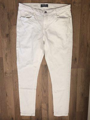 Dorothy Perkins Slim jeans wit