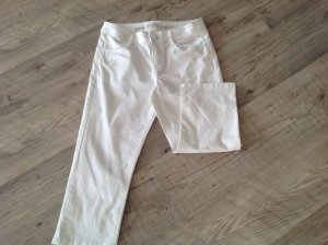 Sir Oliver Jeans a 3/4 bianco