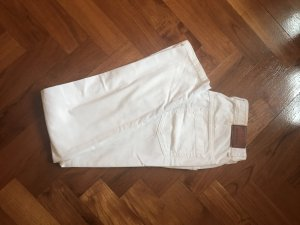 Weiße Jeans Marco Polo Gr. 34