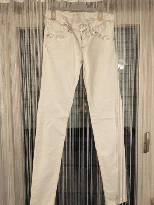 jeans mit dicken nahten kaufen gebraucht und g nstig. Black Bedroom Furniture Sets. Home Design Ideas