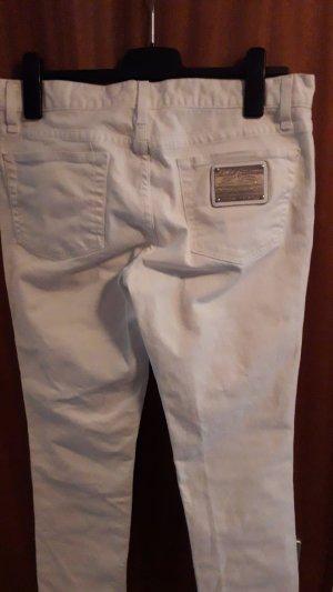 weisse Jeans, Polo Ralph Lauren