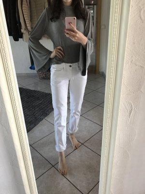 Weiße Jeans von g- Star