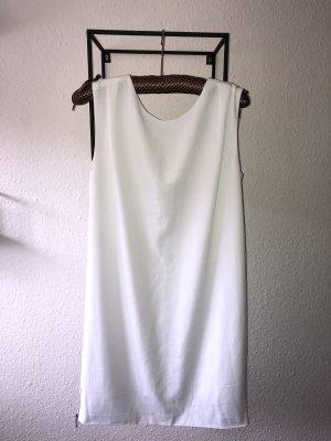 Weiße Kleid Gr.34