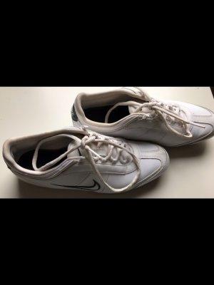 Nike Lage schoenen veelkleurig