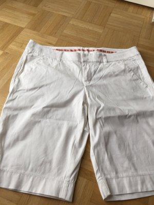 Weiße Short von Esprit