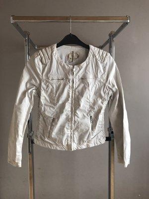 Armani Short Jacket multicolored