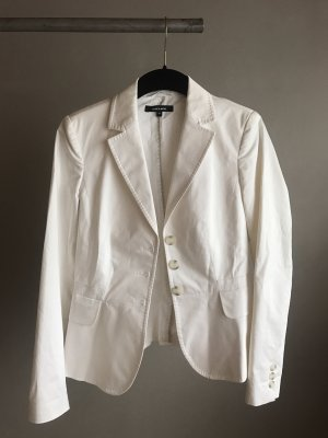 More & More Boyfriend Blazer natural white-cream