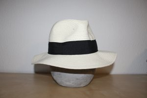 C&A Panama Hat white