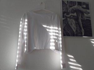 Asos Sweater wit