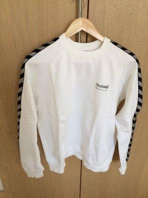 Hummel Sweatshirt veelkleurig