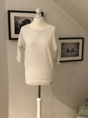QS by s.Oliver Sweater wit