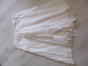 weißer Sommerrock von Roxy