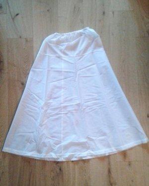 Underskirt white