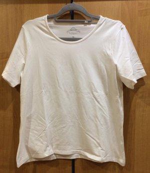 Canda T-Shirt white