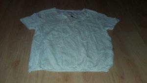 Weißes Camilla Shirt von Vero Moda