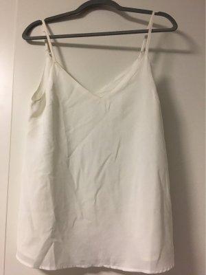 Asos Petite Camisoles natural white