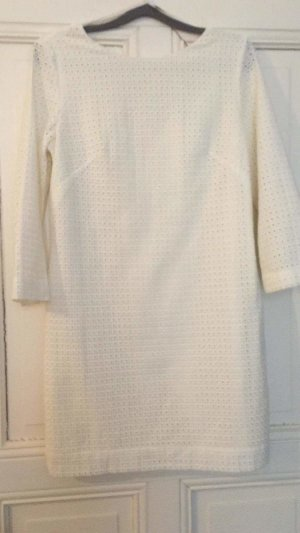 & other stories Shortsleeve Dress white
