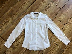 Weißes Hemd  von Zara