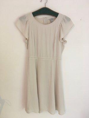 c7c2f35a065e60 H&M A-Linien Kleider günstig kaufen | Second Hand | Mädchenflohmarkt