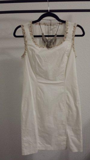 Weißes Kleid von Apart