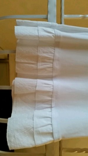 Weißes Kleid von Intimissimi