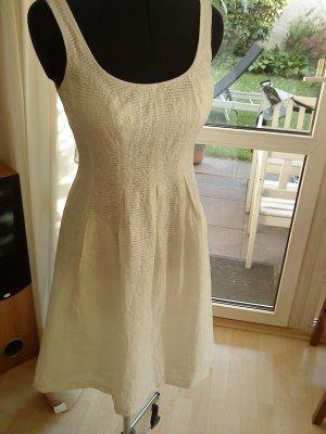 weißes Kleid von NINE WEST in 38
