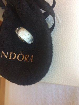 Pandora Ciondolo bianco