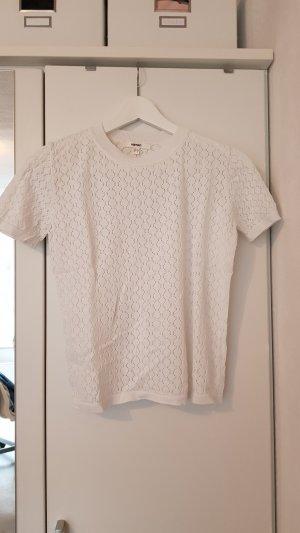 Koton T-Shirt white