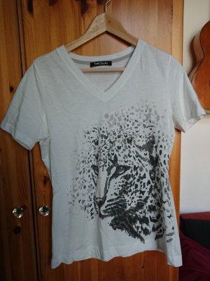 Betty Barclay Shirt veelkleurig