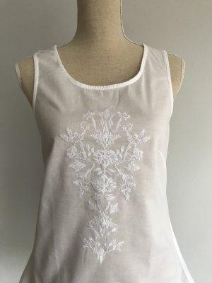 Weißes Shirt von Esprit