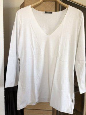 Weißes Shirt von Strenesse