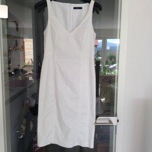 Weißes Sommerkleid !!!
