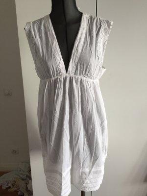 Weißes Sommerkleidchen von Closed