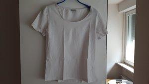 Blue Motion Shirt wit