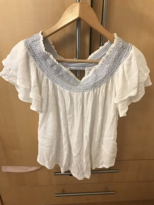 53a471fc3bec Clockhouse T-Shirts günstig kaufen   Second Hand   Mädchenflohmarkt
