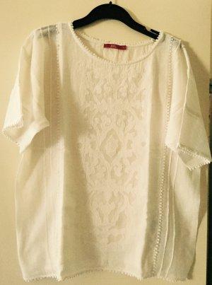 Weißes T-Shirt von Edc