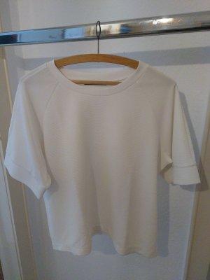 weißes T-Shirt von someday