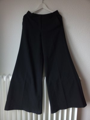 Benetton Marlene Trousers black