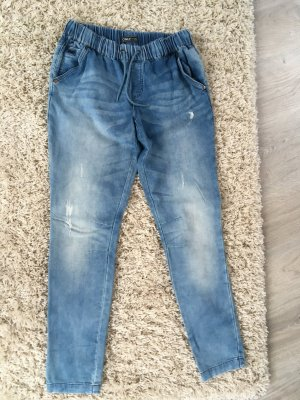 Only Baggy Jeans multicolored