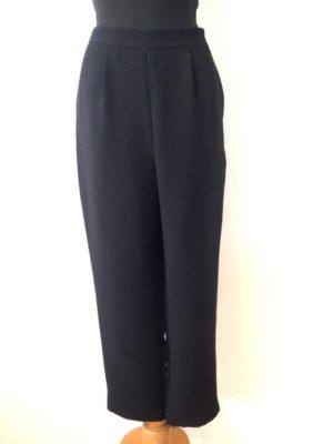 Weiter geschnittene High Waist Hose von H&M Trend, Gr. 42, ungetragen