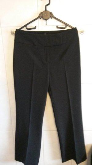 weiter geschnittene Hose von Ricarda M.
