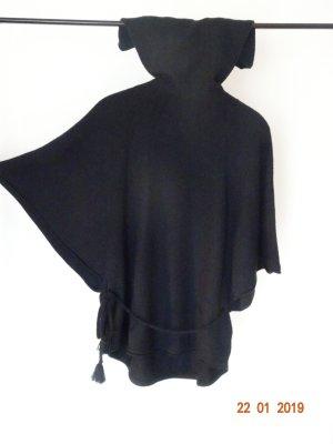 Orsay Coltrui zwart