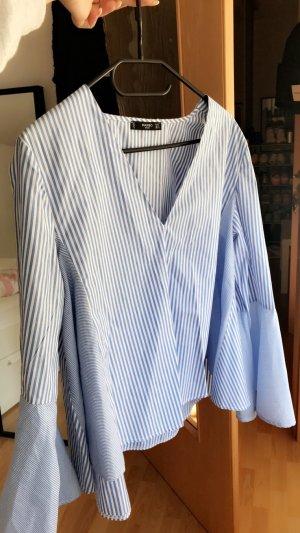 Weites Hemd