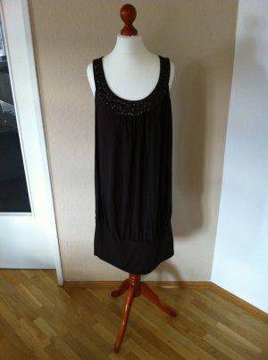 weites Kleid/Longtop von H&M Mama