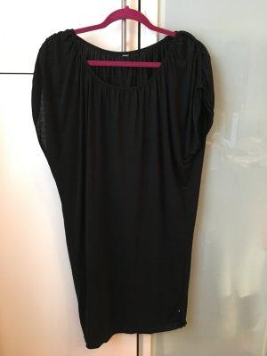 Weites Kleid von Flip Flop
