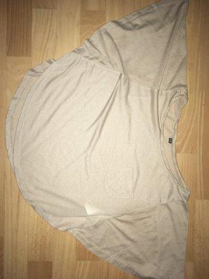 Weites Tshirt