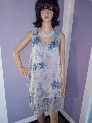 Welcome Fashion Kleid Gr. 40/42